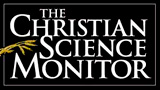 Christian Science Monitor review, Heller McAlpin