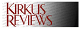 Kirkus Reviews, Kirkus review