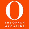 O Magazine review, Vince Passaro