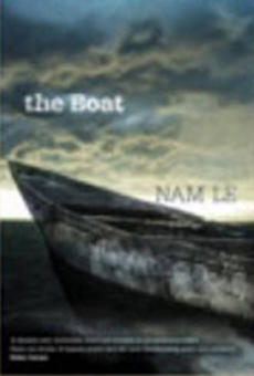 The Boat (Louis Bralle Audio)