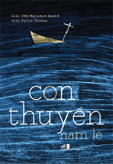 The Boat (Vietnamese cover) (Nha Nam)