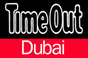 Time Out Dubai review, Sophie Fels